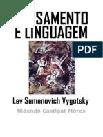vigotsky - pensamento e linguagem.pdf