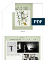 dimenseticopolitica-120127131400-phpapp02.pdf