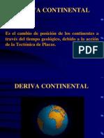 052.Deriva y Despliegue