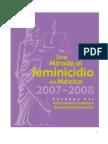 1236619840_Una Mirada Al Feminicidio en Mexico 2007 a 2008 PDF (1)