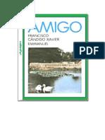 Emmanuel - AMIGO.pdf