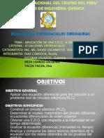 edo 1.pptx