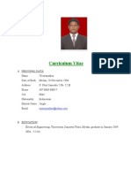CV Wiswa(Piping)