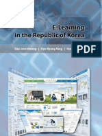 ICT in Korea
