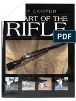 The Art of the Rifle (Cooper)