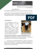 Ok_12_Julio_13_-_4_Rehabilitación_después_de_un_ACV