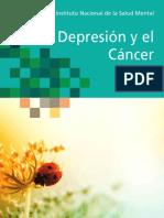 Doi Cancer Sp 508