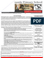 NFPS Newsletter Issue 10, 01 Aug 2013.pdf
