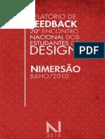 Feedback N2010