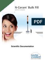 Tetric+N Ceram+Bulk+Fill(2)