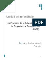 Clase Sem 01 PAPC Ago-Dic 13