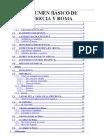 resumen básico de Grecia_y_Roma