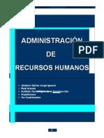 RECURSOS HUMANOS1