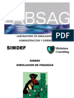 Presentacion Simdef Julio 2010 (1)