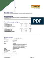 TDS - Solvalitt Midtherm - English (Uk) - Issued.26.11.2010