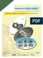 Rodamientos y unidades de cubo para ruedas automotrices.pdf