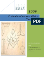 Cocina-Masónica-en-México-Solsticios