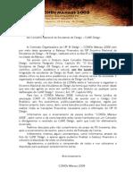 Prestação de Contas N Manaus 2008.pdf