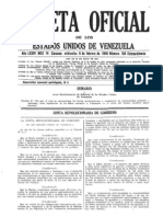 168 GOE 6 Febrero 1946