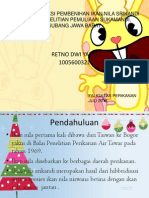 pp laporan magang retno.pptx