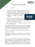 3bapfilosofia3ano.pdf
