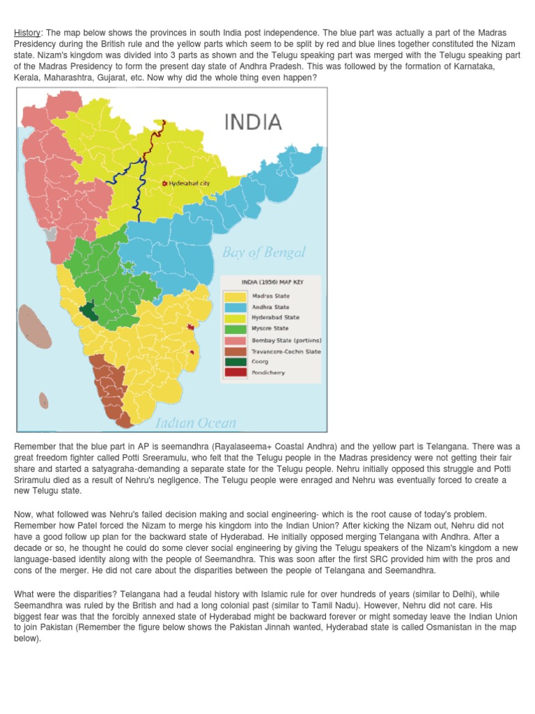 Formation of Telangana | Indian National Congress ... on highway state map, punjab state map, london state map, singapore state map, washington state map, bengal state map, rome state map, dallas state map, salem state map, uttar pradesh state map, jaipur state map, assam state map, gujarat state map, burma state map, delhi state map, ontario state map, goa state map,