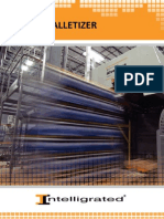 Alvey_Palletizer_Brochure_LR.pdf