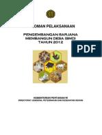 1.7. Pedoman Pelk Peng SMD