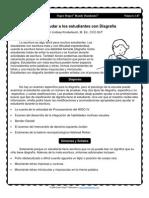 147_Como ayudar a los estudiantes con Disgrafia.pdf