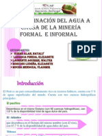 Mineria Formal 2