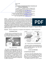 optimal_path_generation_of_a_axis_robot_for_auto_industrial.pdf