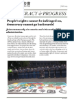 DPP Newsletter July2013