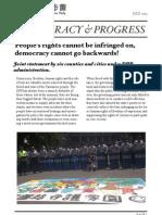 DPP Newsletter July2013