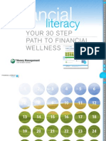 Financial Literacy eBook
