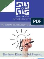 Resumen Ejecutivo Analisis Situacional y Tendencias de RSE. @InterEncuentros
