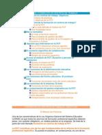 MÓDULO DE FORMACIÓN EN CENTROS DE TRABAJO.docx