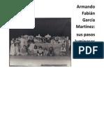 Libro Para El Flaco en PDF