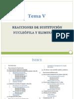 Tema_V (4)