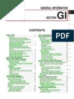 Gi.general Information