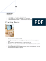 GREEN FACTS.pdf