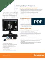 Industrex Software