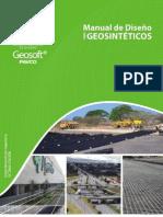 Manual Diseno Geosinteeticos OctavaEdicion