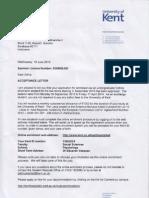 Letter of Acceptance.pdf