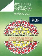 2009_05!24!00!50!09.PdfBerbilang Bilang Jemaah Sebab Dan Saranan Utk Mengatasinya Harun Taib