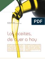r53_06_Aceites.pdf