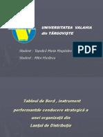 2_10.00-10.45_M. Topolica, M. Mitoi (Prezentare)