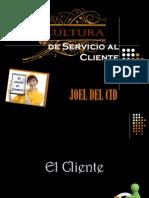 Servicio Al Cliente 3 (1)