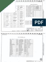 Transformer + OLTC + AVR + FANS - Copy