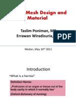 dr.taslim