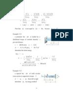 d24.pdf